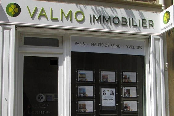 valmo Paris